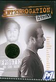 【特価!!】FRED PATACCIA 「INTERROGATION」 / サーフィン DVD / dvdinterrogation