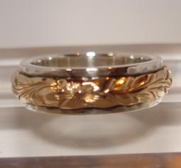 gold-gr5.jpg