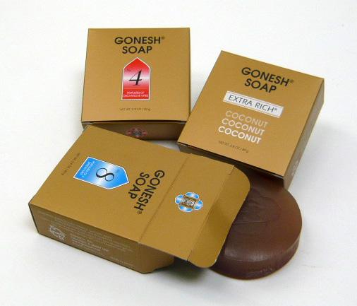 gonesh-soap1