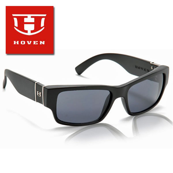 hoven-knucklehead