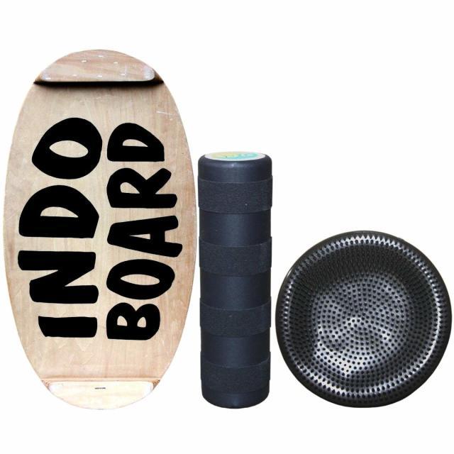 NDO BOARD インドボードマルチセット