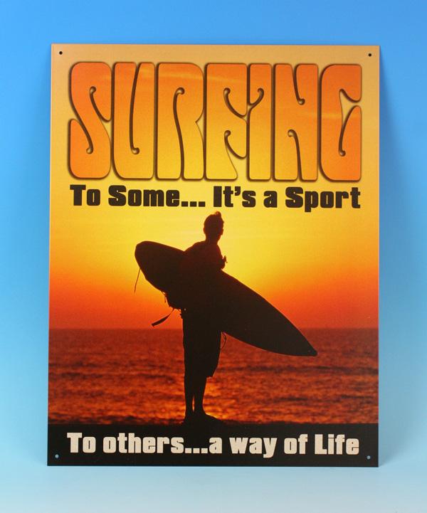 kanban-surfing