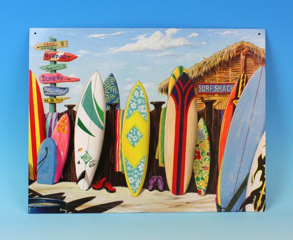 kanban-surfshack