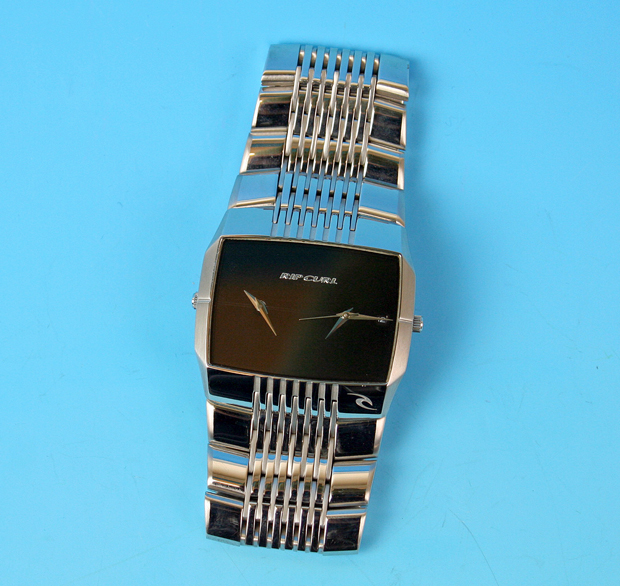 out-rip-watch62020
