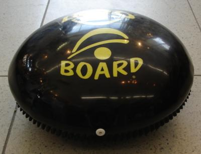 INDO FLO BOARD インドフローボール単体 インドボード用品/トレーニング サーフィン