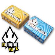 13fw-bananawax40