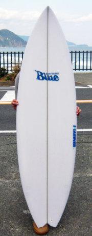 13fw-bluebd-l3-59