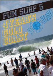 13fw-dvd-funsurf5