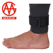 13fw-magic-strap2