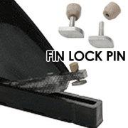 13ss-capfinlockpin