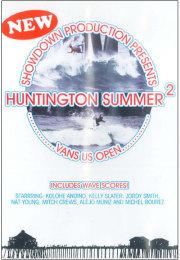 13ss-dvd-huntington2-