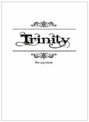 13ss-dvd-trinity