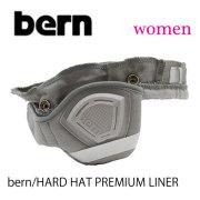 16fw-bern-women-liner.jpg