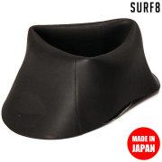 SURF8 NECK WARMER 86F7F3/サーフエイト 防寒用品