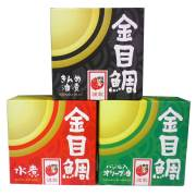 きんめ缶/金目鯛 水煮 オリーブ油 きんめ油漬