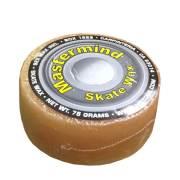 スケートボード用ワックス Master  mind SKATE  WAX/スケートボードアクセサリー