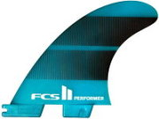 19fw-fcs2-pcneog5-m.jpg