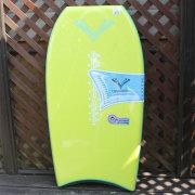 ボディボード ブイボディボード ベーシックGSモデル 93cm V Bodyboard