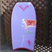ボディボード ブイボディボード ベーシック ホヌ 36.5インチ 93cm HONU V Bodyboard