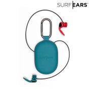 SurfEars 3.0 サーフイヤー 耳栓 サーフィン Creatures クリエイチャー フリーサイズ イヤープラグ サーファーズイヤー予防