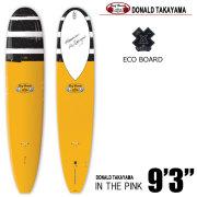 ロングボード SURFTECH HAWAIIAN PRO DESIGNS