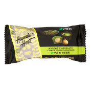 ハワイアンホースト 伊藤園 抹茶バー 2粒 Hawaiian Host hhca879