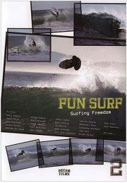 dvd-funsurf2