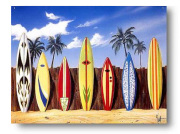 kanban-surfboard