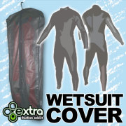 wetsuitcover