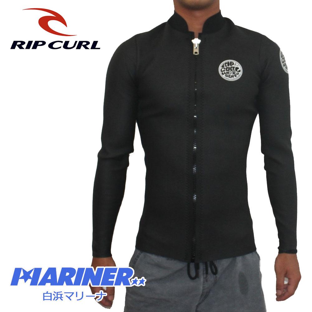 メンズ ウェットスーツ タッパー リップカール ダウンパトロール RIP CURL DAWN PATROL