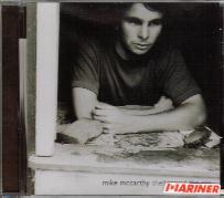 shelter and the sea/mike maccarthy / サーフミュージックCD/サーフィン / cd5700
