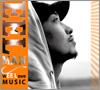 イールマン wee love music