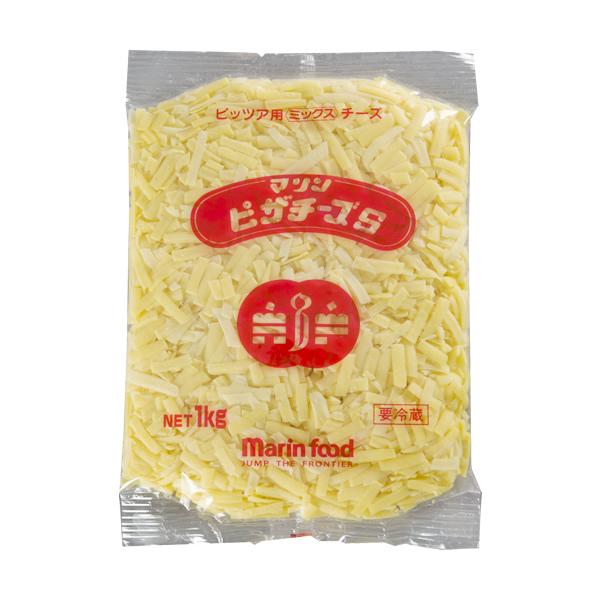 【ピザチーズS 1kg】