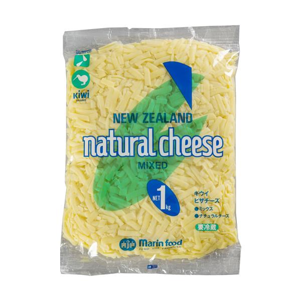【キウイピザチーズ 1kg】