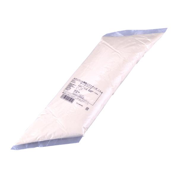 【カマンベール風味チーズソフト 1kg】