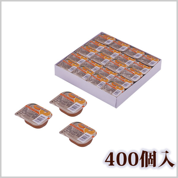 【マーマレードジャム 40個入×10箱】