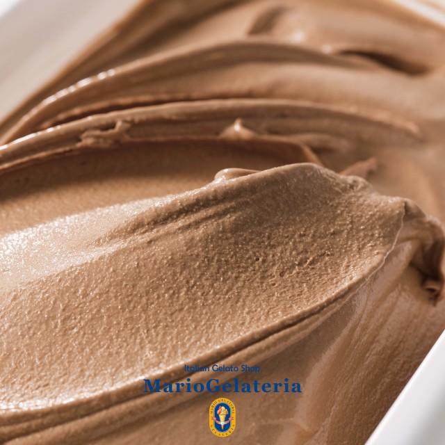 ベルギーチョコレート