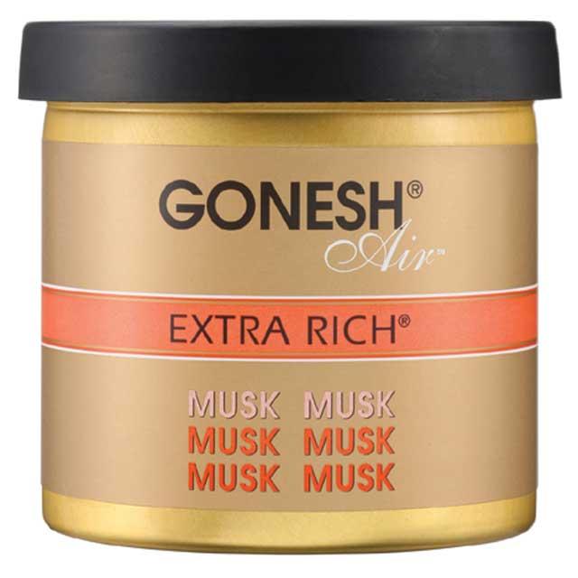 GONESH GEL MUSK