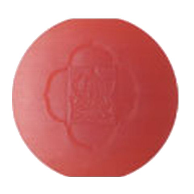 GONESH SOAP NO.4