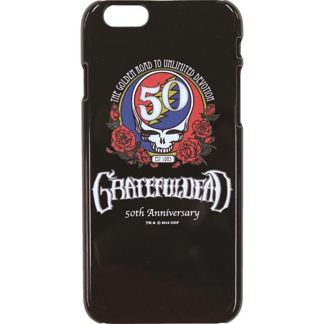 GD iPhone6 CASE SYF BK