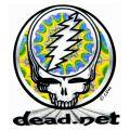 DEAD NET T