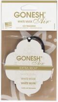 GONESH PAPER WHITE MUSK