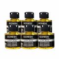 GONESH LIQUID BLACK STINGER 6PCS ブラックスティンガー
