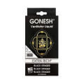 GONESH VENTILATOR LIQUID BLACK STINGER ブラックスティンガー