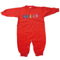 DANCING BEARS KID'S JUMP SUIT BABY ROMPER