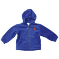 GD BEAR POLARFLEECE KIDS YL