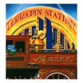 TERRAPIN STATION LIMITED CD