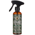 GONESH FABRIC REFRESHER SAGE
