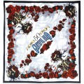 GD 50TH ANNIVERSARY BERTHA BANDANA