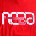 REBA ON RED